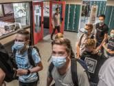 Studenten, ouders en docenten verdeeld over loslaten coronamaatregelen onderwijs
