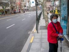 Cinquante-six nouveaux décès en Chine, le bilan passe à 360