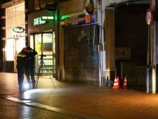 Nijmegenaar (44) moet acht jaar de cel in voor schietpartij na ruzie in Extase