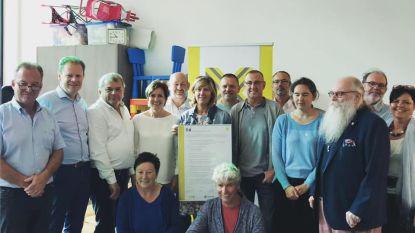 Actieplan voor veilige schoolbuurten in Sint-Laureins (en jij kan meedenken)