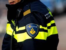 Verdachte situatie op Stamkartplein, veel politie aanwezig