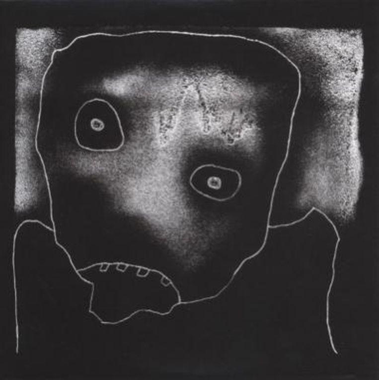 'Echo Collective plays Amnesiac' van Echo Collective. Beeld rv