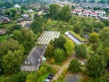 Plan voor nieuwe appartementen op terrein van Kleine Aarde terug op politieke agenda in Boxtel