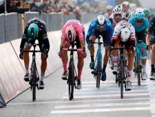 Quels sont les Belges qui peuvent rêver d'une victoire d'étape au Giro ?
