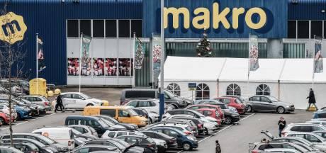Personeel Makro in onzekerheid over baan: 'Spanning is om te snijden'