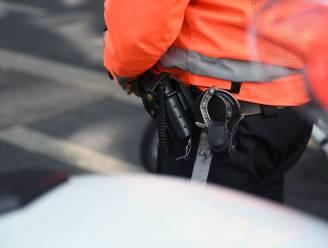 Huiszoekingen in Leuven in drugsdossier