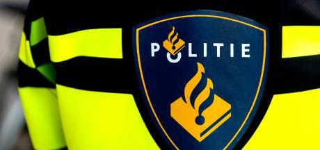 Jongen (17) voor vierde keer gepakt zonder rijbewijs op snorfiets