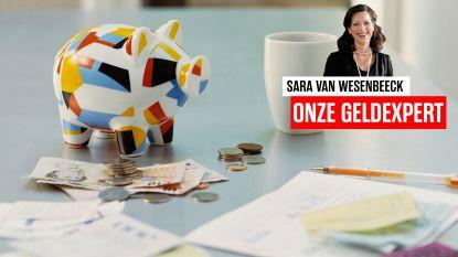 """Onze budgetexperte legt uit hoe je na lockdown spaarzaam kan blijven: """"Boodschappenlijstje kan je 20 euro per week besparen"""""""