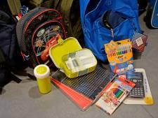 Kindpakket in Enschede: elk kind moet mee kunnen doen