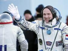 Bijna 1000 Nederlanders willen astronaut worden, relatief veel vrouwen