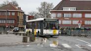 Pendelen tussen Halle en Jette kan voortaan op rechtstreekse busverbinding