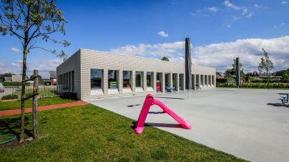 Architectuurbureau dat buitenschoolse kinderopvang vorm gaf, valt in de prijzen