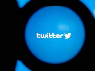 Twitter pakt ook haatzaaien op basis van ras en etniciteit aan