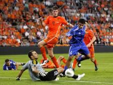 Waarom Oranje voor monsterscore moet gaan: 'We hebben het tien jaar na San Marino nog steeds over die 11-0'