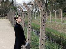 BLUV betreurt afgelasting Oorlogstuig in Eindhoven