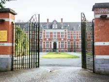 Les écoles privées en plein boum: que cherchent les parents? pourquoi c'est si cher?