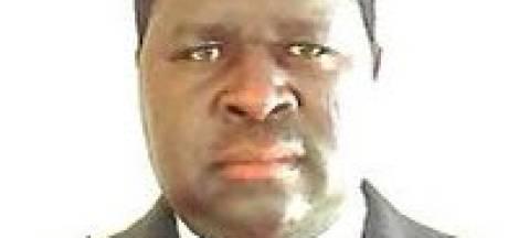 """Un certain """"Adolf Hitler"""" élu avec 85% des voix en Namibie"""