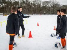 Elf spelers van één jeugdteam gescout door profclubs: hoe sv Tivoli ineens een talentenfabriek is geworden