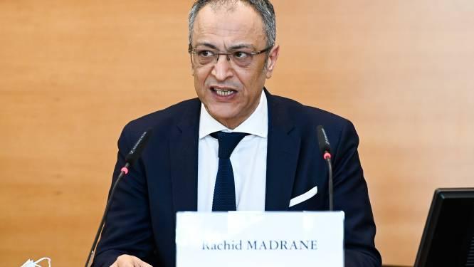 Voorzitter Brussels parlement pleit voor debat over institutionele toekomst van gewest