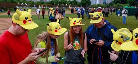 Gekte om Pokémon-kaarten loopt uit de hand in VS: man trekt pistool, winkel stopt verkoop