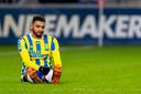 """Ahmed Touba: ,,Ik ben er alleen maar sterker van geworden."""""""