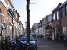 Funda-makeover: dit huis in het Zwolse Assendorp steeg binnen een jaar € 110.000 in waarde