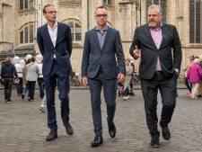 Legale wietkwekerij in Breda: word je dan niet doodgeschoten?
