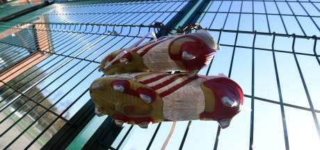 Foot amateur: la saison blanche est-elle devenue inévitable?