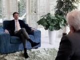 Joost Eerdmans: 'Klimaatverandering heeft zeker de aandacht'