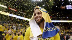 NBA-kampioen vernedert uitdager Houston en zet titelambities in de verf - Belgische in WNBA opnieuw onderuit