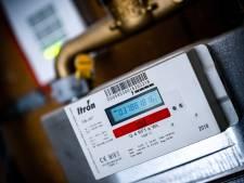 Ongekende prijsverhogingen energie: vanaf 1 oktober is nieuw contract honderden euro's duurder