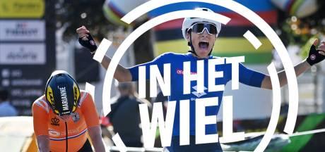 Podcast   'Nederlandse ploeg bij WK? Dat was knudde'