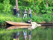 Jan B. vrijgesproken van wegmaken in Markkanaal gedumpte lichaam van Freddy Janssen