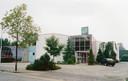 In 1996 opende PLM zijn nieuwe bedrijfspand aan de Koningshoeven in Tilburg (sloop in 2020).