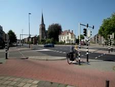 Raad Waalre: 'Meer inzicht in financiën project Eindhovenseweg nodig'