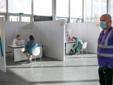 Les trois obstacles qui freinent la campagne de vaccination