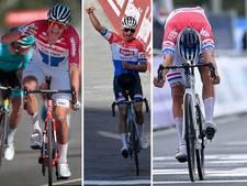 Weet jij alles van de Amstel Gold Race? Test jouw kennis hier