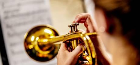 Muziekschool Oost Gelderland en Kunstwerk! wijzen bezuinigingen af