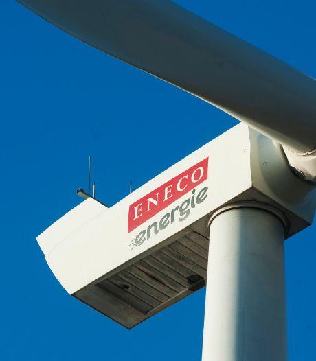 'Druk pauzeknop in voor windpark Ze-Bra', luidt oproep Windstil Ossendrecht
