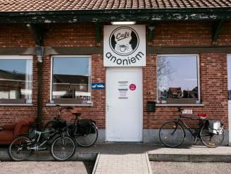 Café Anoniem krijgt nieuw ontwerp voor nieuwbouw (én gloednieuwe naam)