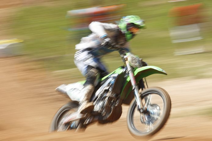 stockadr stockpzc motorsport motorcross motor cross