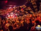 Oktoberfest in Boxtel afgelast vanwege het virus