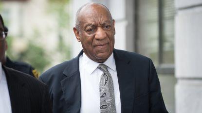 """Vijfde getuige in zaak Cosby: """"Ik ben dronken gevoerd door iemand die ik als vaderfiguur zag"""""""