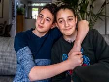 Al 100.000 handtekeningen voor petitie: voorkom 'nieuwe Lili en Howick'