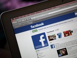 De 10 populairste Facebookgames van 2011