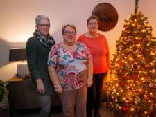 KVB Veldhoven viert laatste feestje en stopt na 59 jaar