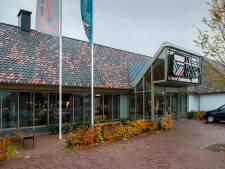 Bibliotheek: 'Verhuizing naar Voorste Venne is alleen maar risicovoller geworden'