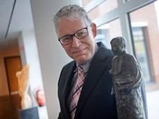 Tumult over harde scherpe uitlatingen Enschedese advocaat