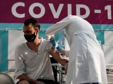 LIVE | 3737 coronagevallen, meer dan weekgemiddelde, lichte stijging aantal ziekenhuispatiënten