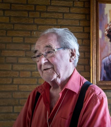 Geldropse liefdadigheidsactie Cacomela stopt na 54 jaar